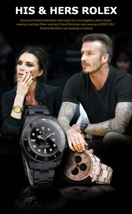 Beckham-Rolex-Deep-Sea-Daytona
