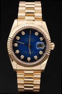 rolex datejust copy