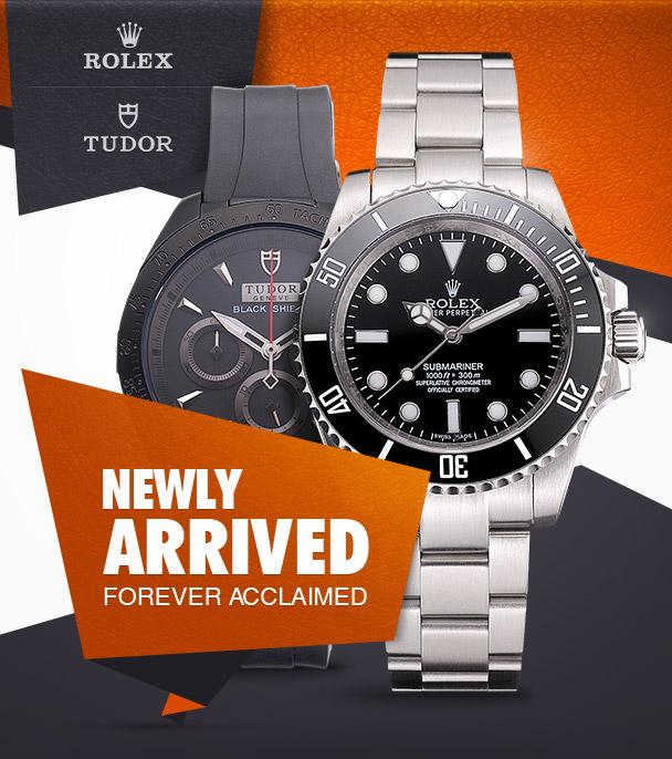 29d0abe5f1d Copy Rolex   Swiss Made Watch Brands